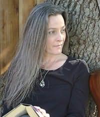 Lisa DesRochers's picture
