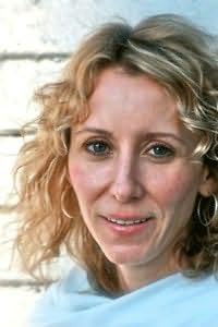 Beth Ann Bauman's picture