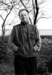 Allan Appel's picture