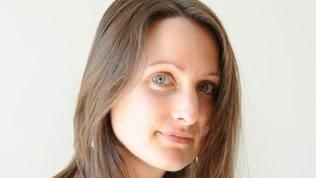 Katherine Webb's picture