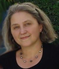 Meredith Sue Willis's picture