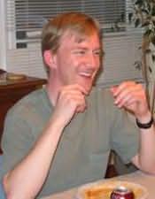 Ian Tregillis's picture