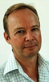 Julian Lees's picture