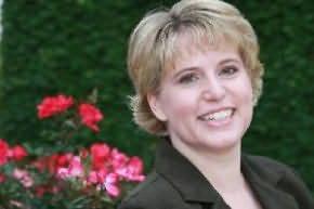 Karen Witemeyer's picture