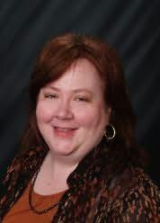Lorna Seilstad's picture