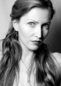 Barbara Baraldi's picture