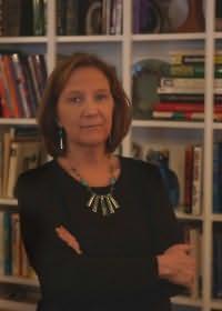 Carla Damron's picture