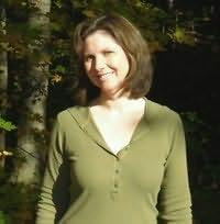 Elizabeth Atkinson's picture
