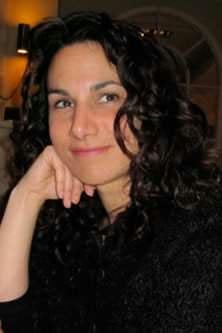 Michele Gorman's picture