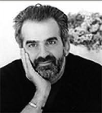 Aram Saroyan's picture