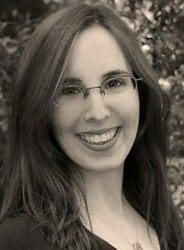 Jackie Morse Kessler's picture