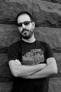 Jon Papernick's picture