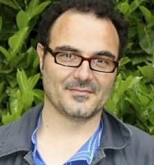 Benoit Severac's picture