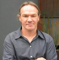 Tony Birch's picture