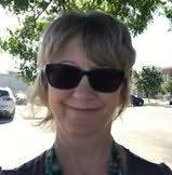 Vannetta Chapman's picture