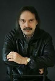 Luigi Guicciardi's picture