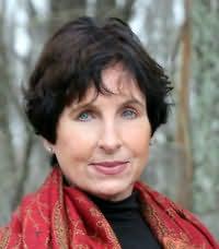Pamela Binnings Ewen's picture