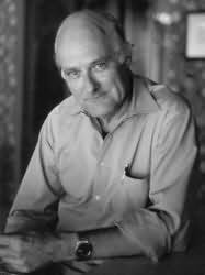 Edward Cline's picture