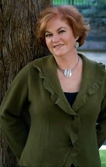 Patricia Falvey's picture