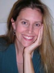 Anna Dewdney's picture
