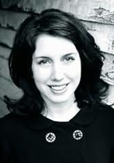 Carmela D'Amico's picture