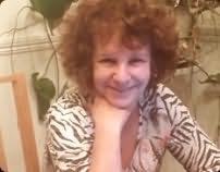 Deborah Hopkinson's picture