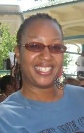 Joyce E Davis's picture