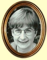 Sarah Ellis's picture
