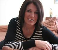 Bernadette Kelly's picture