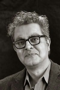 Amitava Kumar's picture