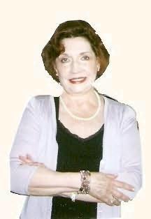 Ellen Elizabeth Hunter's picture