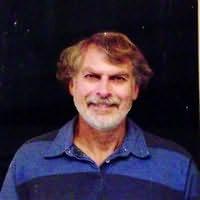 David Ferrell's picture