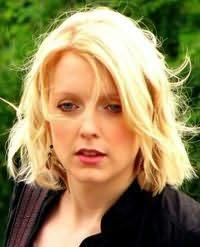 Lauren Laverne's picture