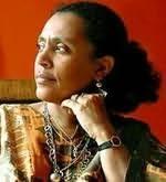 Veronique Tadjo's picture