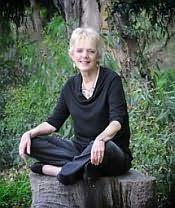 Regan Hastings's picture