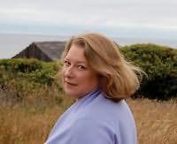 Deborah Harkness's picture