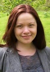 Karen Mahoney's picture