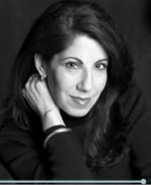 Renee Rosen's picture