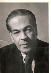 Gerald Verner's picture