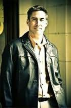 Brad Taylor's picture