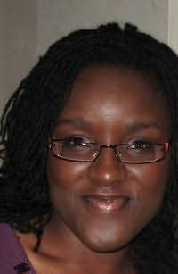 Rhonda Bowen's picture