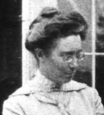 Elsie J Oxenham's picture