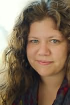 Rainbow Rowell's picture