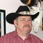 Curt Wendelboe's picture