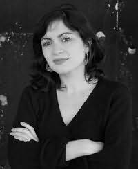 Sarah Braunstein's picture