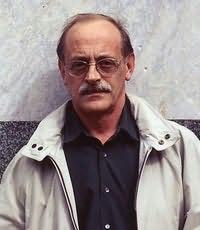 Antonio Tabucchi's picture