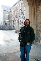 Paul McEuen's picture