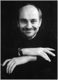 Mick Inkpen's picture