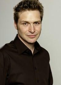 Oliver Potzsch's picture