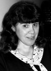 Lorraine Bartlett's picture